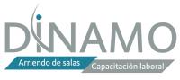 DINAMO – ARRIENDO DE SALAS Y CAPACITACIÓN LABORAL