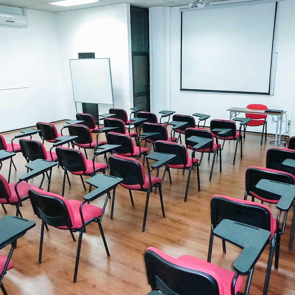 Auditorio / Foto 3