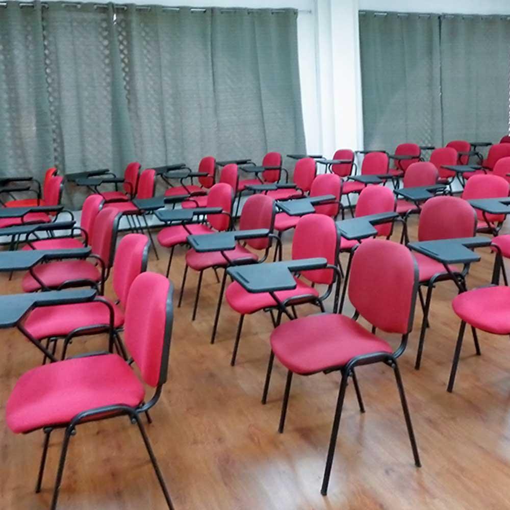 Auditorio / Foto 2